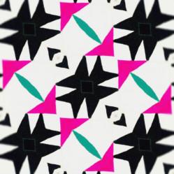 patterns 2.0