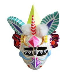 mascara 111