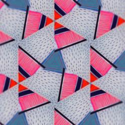 patterns 1.0
