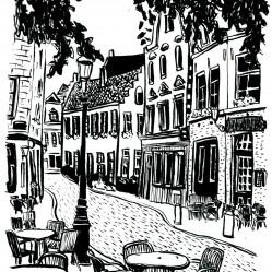 belguim-with-chairs