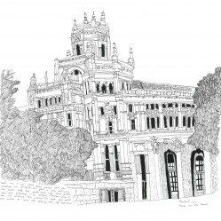 spanish-castle