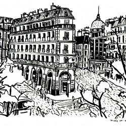 double-view-of-paris