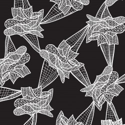 Gehry Lace