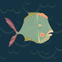 fish1_flat
