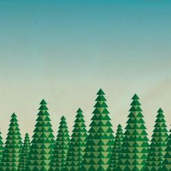 pinos animacion_72dpi