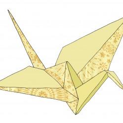 paper_crane_pipdesign