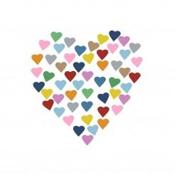heartsheart
