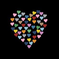heartsheartblack