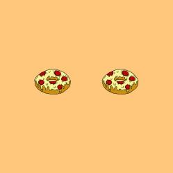 Pizzanut