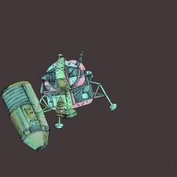 landerlarge
