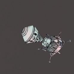 spacelanderlarge