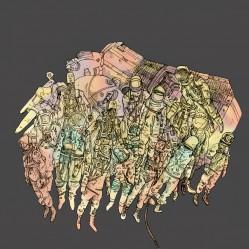 spacemenlarge