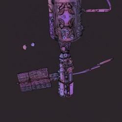 spacestationlarge
