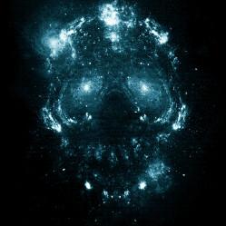 Death Galaxy