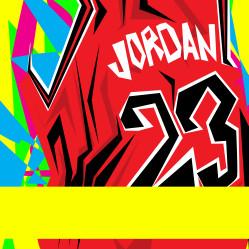 jordanpicasso1