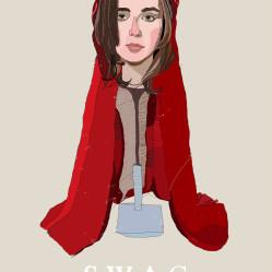'Ellen Page'
