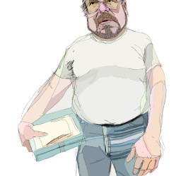 'John Goodman'