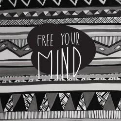 freeyourmindprint