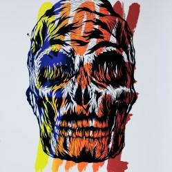 skull02specialedition