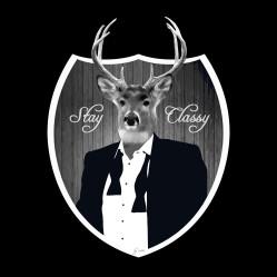 deer-stayclassy-b-PILLOW