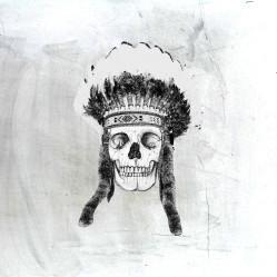SkullHead-w-PILLOW