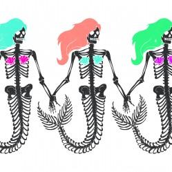mermaids_3