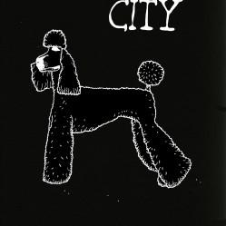 puddel-black-rigostuio-graphic