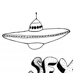 ufo-sex-rigostudio