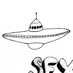 ufo-sex-rigostudio